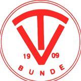 TV BUNDE D1